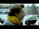 Про любовь. типичный мужик (короткометражный фильм,Россия,2011)